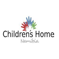 Children's Home Namibia e. V.
