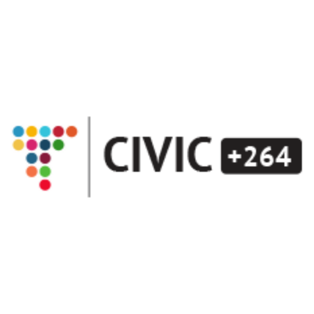 CIVIC-264-SM-logo