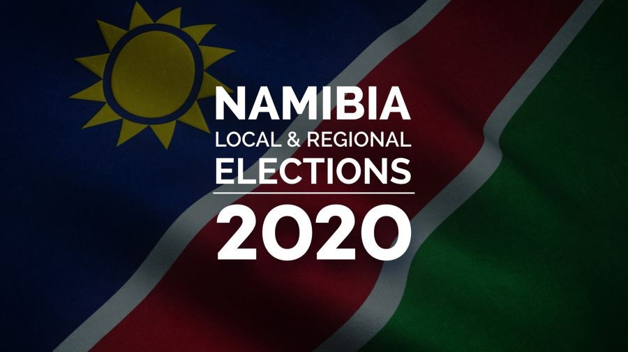 Namibia-Elections-2020