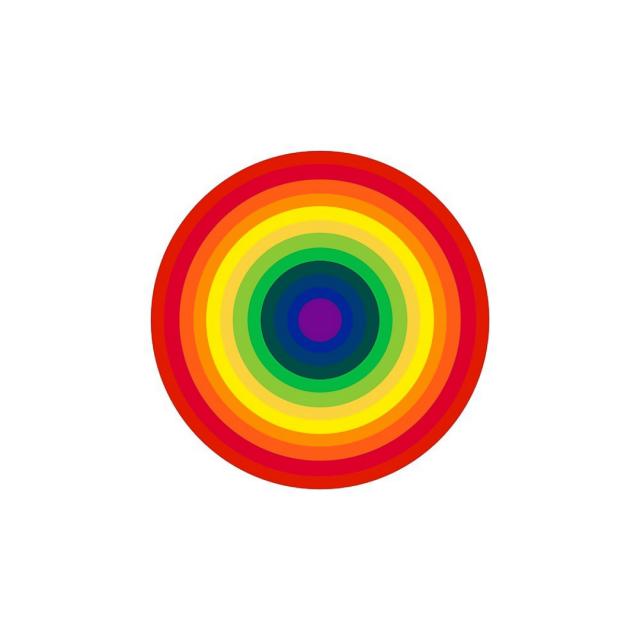 NERM-Square-logo