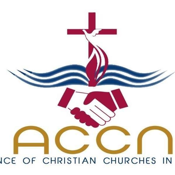 ACCN-logo