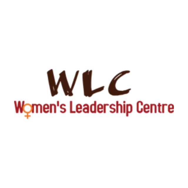WLC-Square-logo