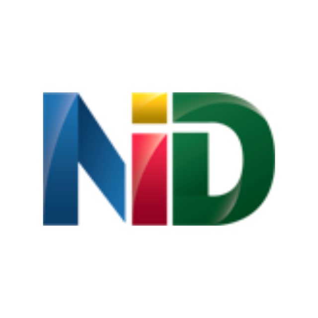 NID-logo---cover