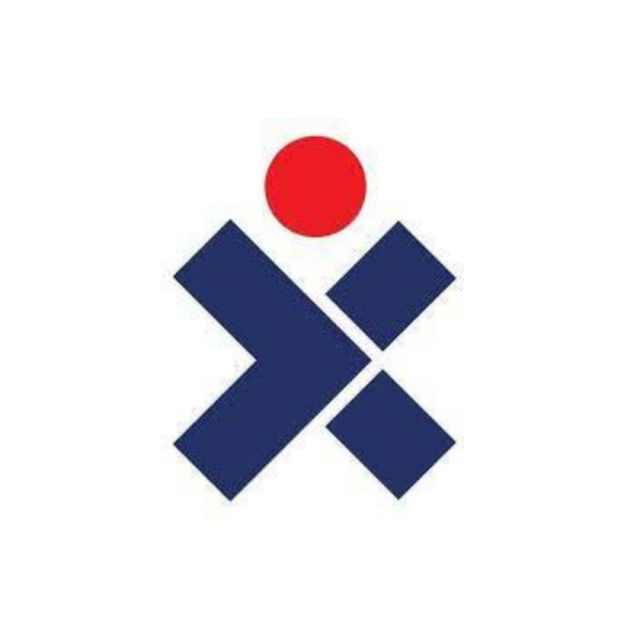 IPPR-Square-logo