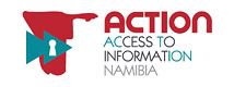 Access to Information (ACTION) Coalition Namibia