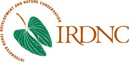 Integrated Rural Development and Nature Conservation (IRDNC)