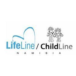 LifeLine ChildLine Namibia