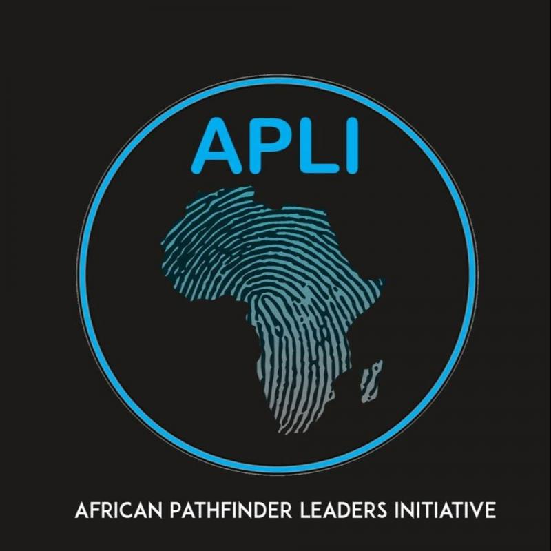 African Pathfinder Leaders Initiative (APLI)