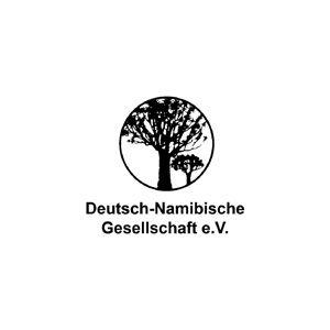German Namibian Society (Deutsch-Namibische Gesellschaft e.V.)