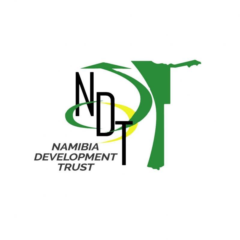 Namibia Development Trust (NDT)