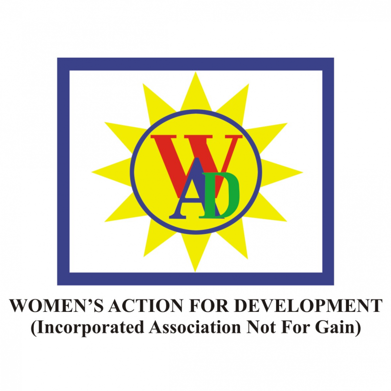 Women's Action for Development (WAD)