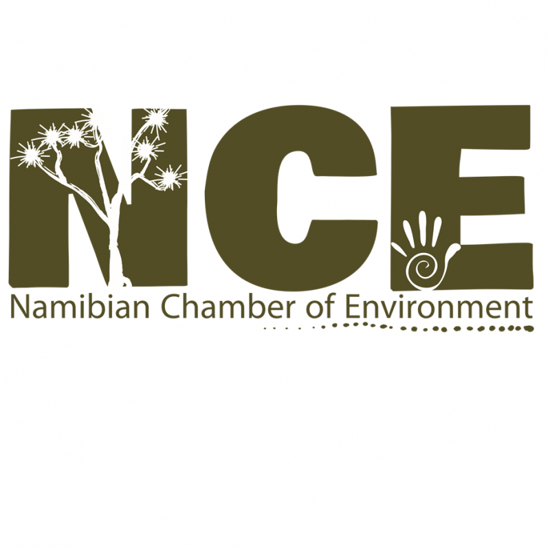 Namibian Chamber of Environment (NCE)