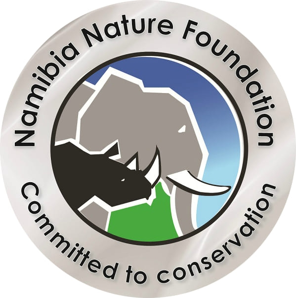 Namibia Nature Foundation (NNF)