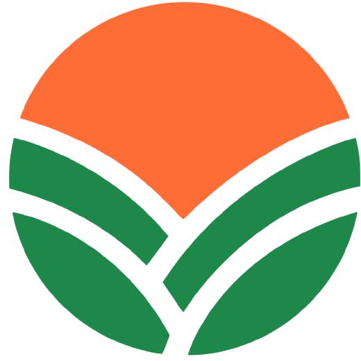 Namibia Agricultural Union (NAU)