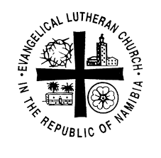 Desk for Social Development - Evangelical Lutheran Church in the Republic of Namibia (DfSD-ELCRN)
