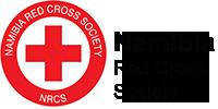 Namibia Red Cross Society (NRCS)