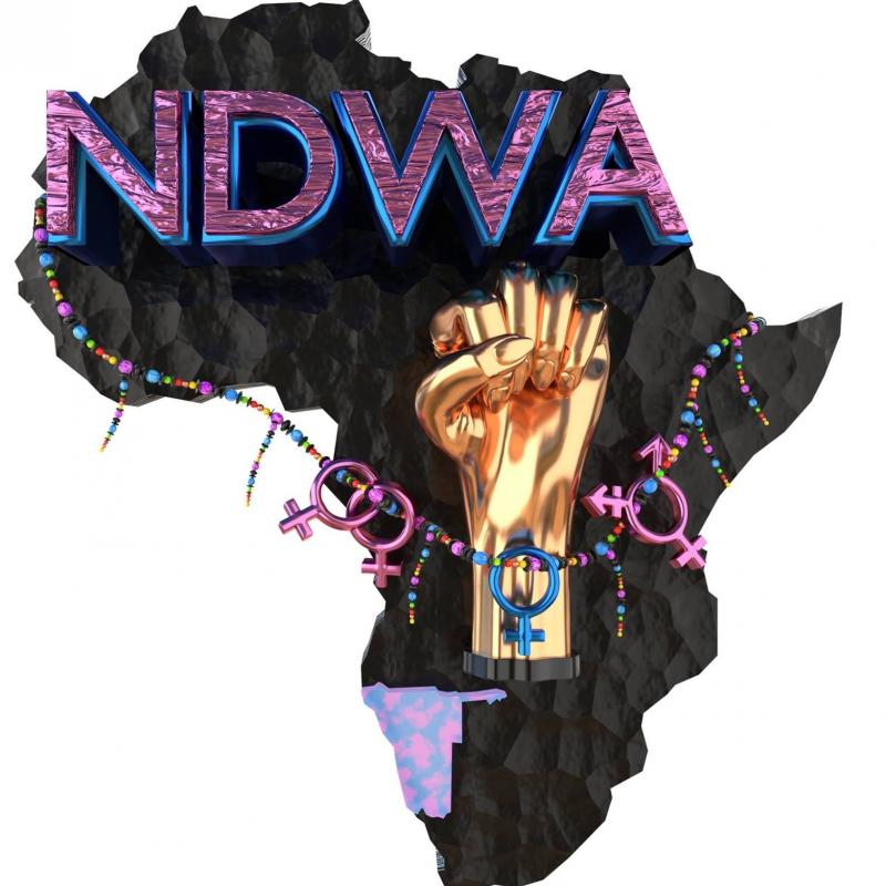 Namibia Diverse Women's Association (NDWA)