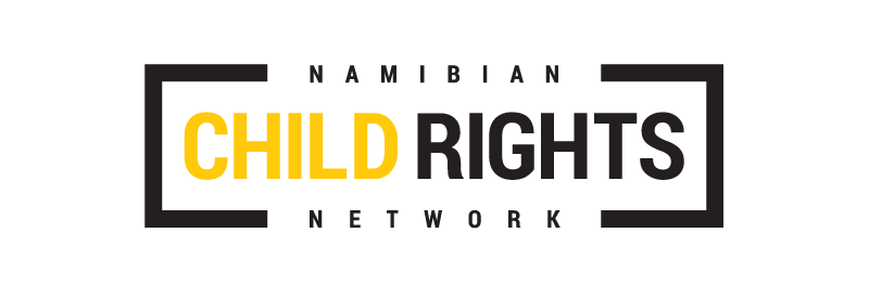 Namibian Child Rights Network (NCRN)