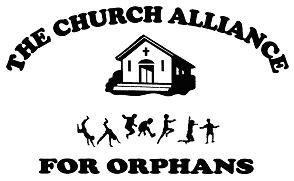 Church Alliance for Orphans (CAFO) Namibia