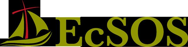 Ecumenical Social Services (EcSOS)