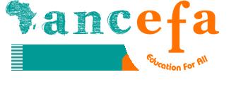 Namibian Education Coalition for Civil Society Organisations (NECCSO)