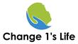 Change 1's Life