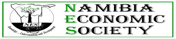 Namibia Economic Society (NES)