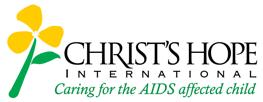 Christ's Hope International - Africa