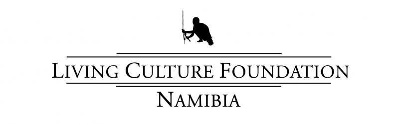 Living Culture Foundation Namibia (LCFN)
