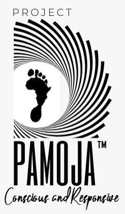 Project Pamoja