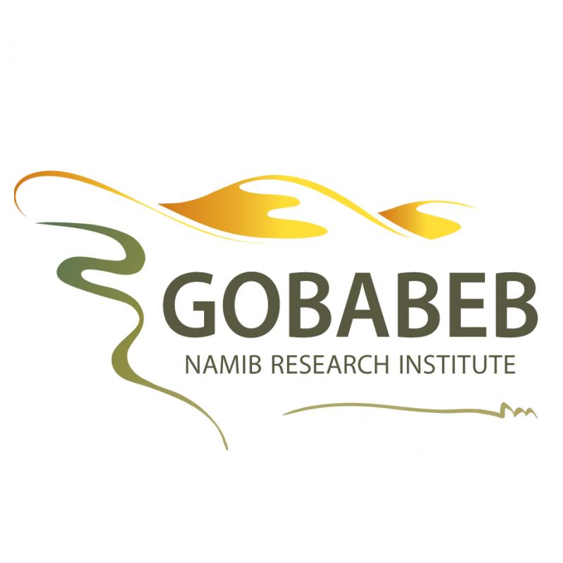 Gobabeb - Namib Research Institute