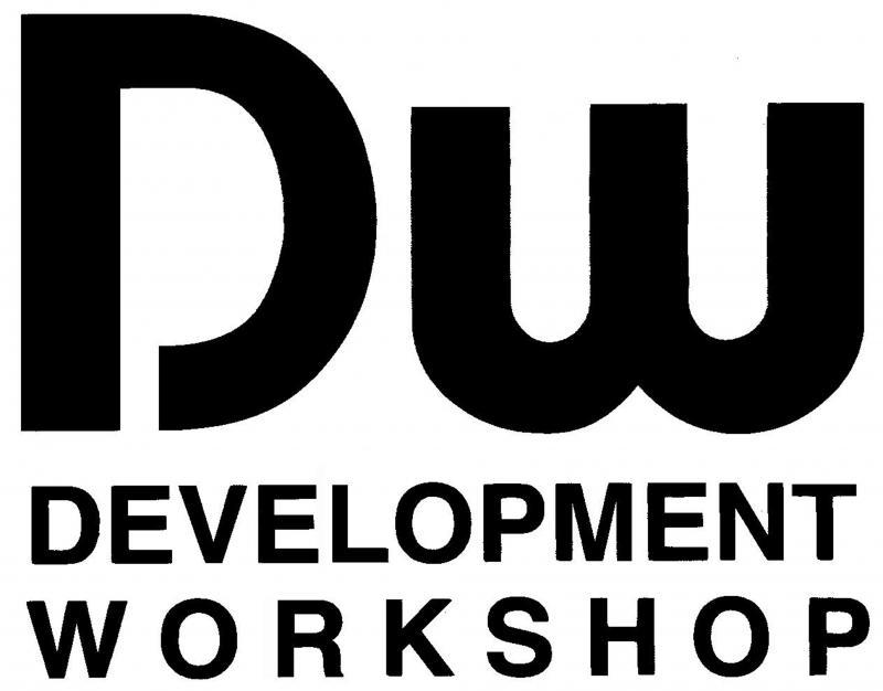 Development Workshop Namibia (DWN)