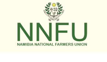 Namibia National Farmers Union (NNFU)