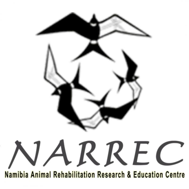 Namibia Animal Rehabilitation Research and Education Centre (NARREC)