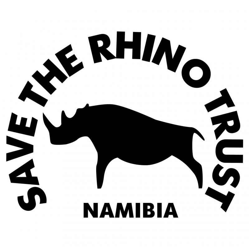 Save the Rhino Trust (SRT) Namibia