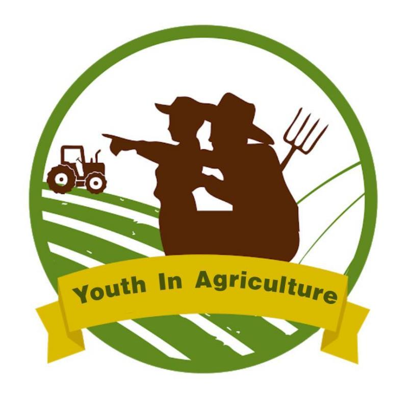 Youth In Agriculture Namibia