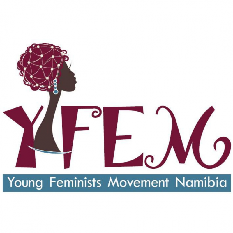 Young Feminists Movement (Y-Fem) Namibia Trust