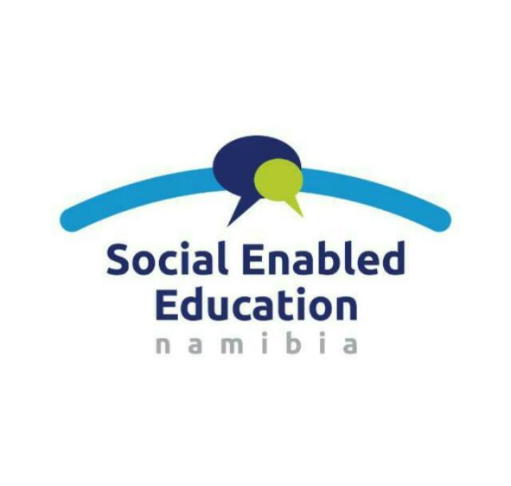 Social Enabled Education (SEE) Namibia
