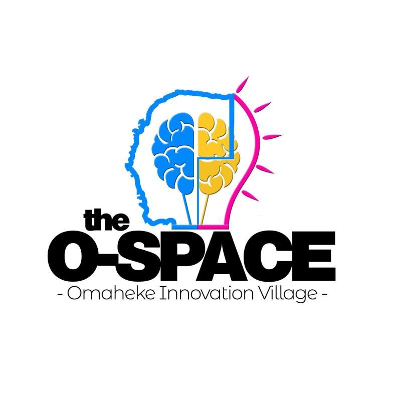 Omaheke Innovation Village (The O-Space)
