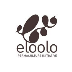 Eloolo Permaculture Initiative