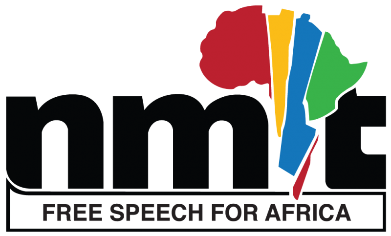 Namibia Media Trust