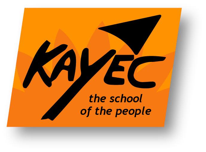 KAYEC