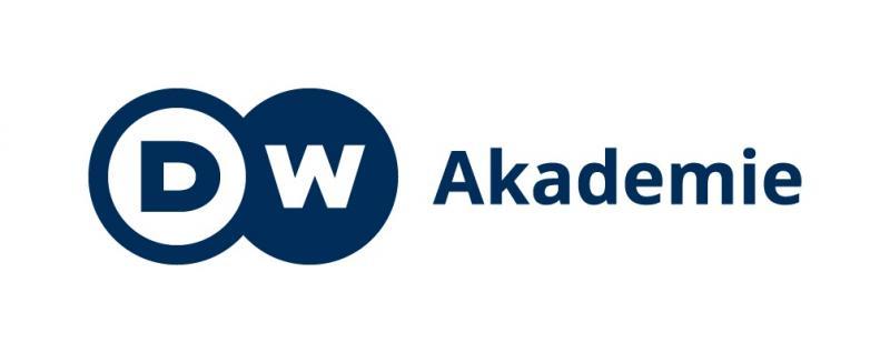 DW Akademie