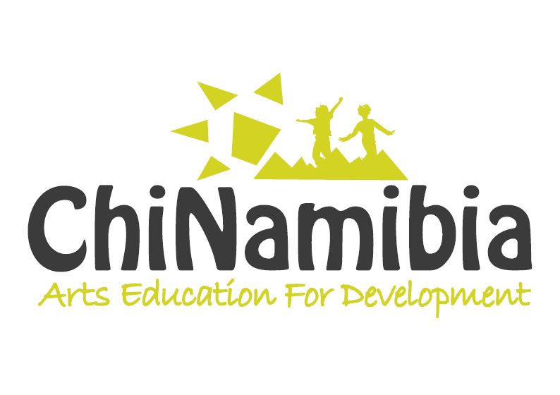 ChiNamibia Arts Education for Development