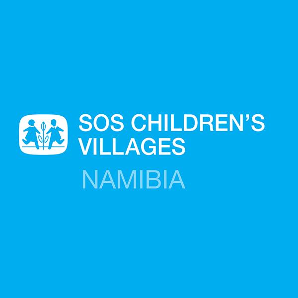 SOS Children's Villages Namibia