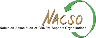 Namibian Association of CBNRM Support Organisations (NACSO)