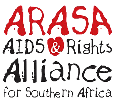 AIDS and Rights Alliance for Southern Africa (ARASA)