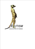 Autism Association of Namibia (AAN)