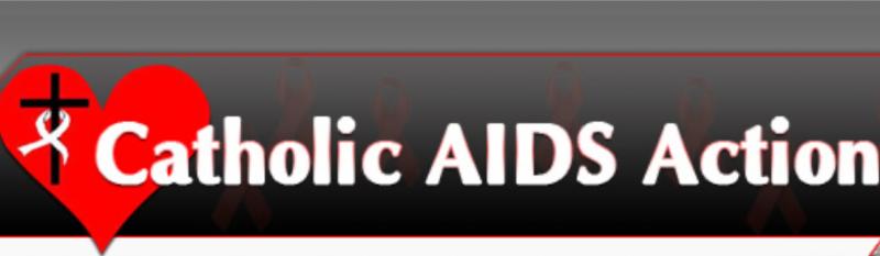 Catholic AIDS Action (CAA) Trust