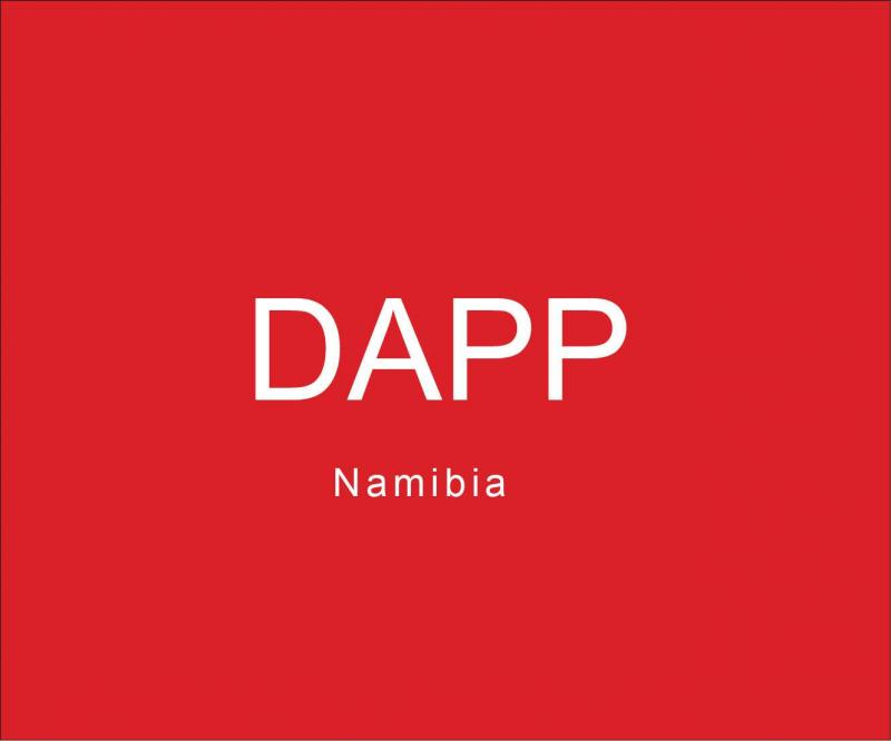 Development Aid from People to People (DAPP) Namibia